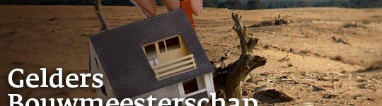 Verbouw boerderij Laag Keppel gepubliceerd als voorbeeldproject op Gelders Bouwmeesterschap