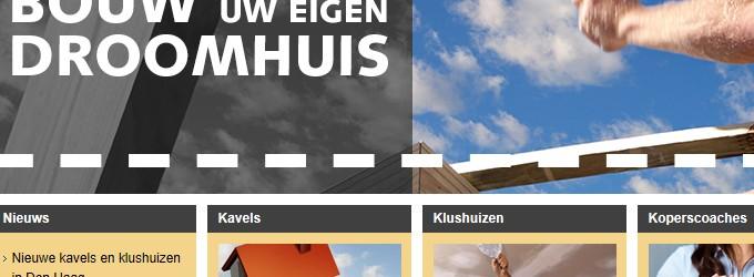 Haags inspiratieboek met bouwkosten abjz for Bouwkosten per m3